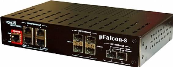 µFalcon-S 7066