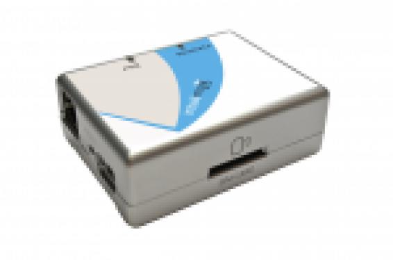 INTELIMAX LITE 3G MA-2060