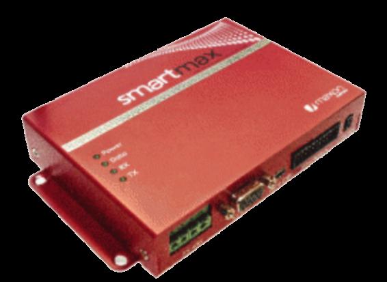 SMARTMAX 3G SERIAL MA-2010