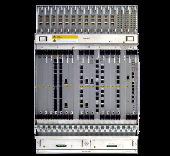 Thiết bị truyền dẫn quang hiT 7065