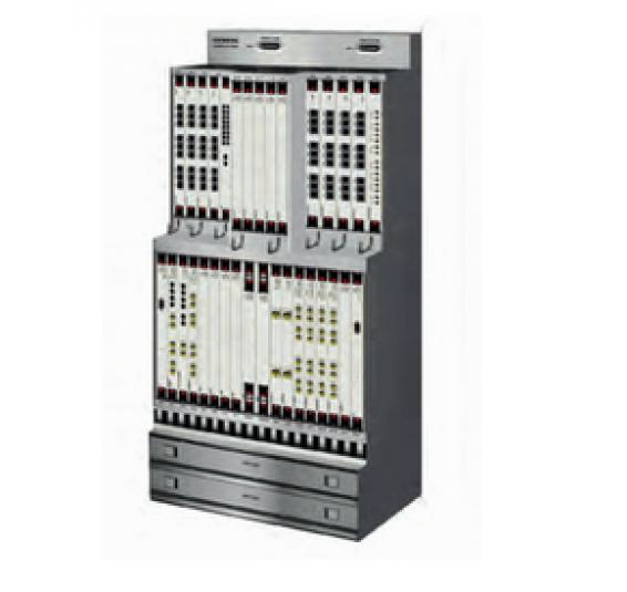 Thiết bị truyền dẫn quang SDH hiT 7080