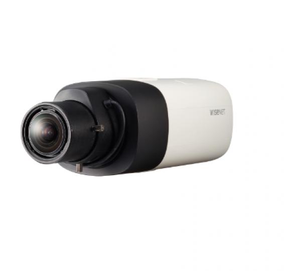 Camera XNB-6005P