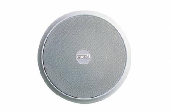 """CS-610M 6.5"""" Full-range Ceiling Speaker"""