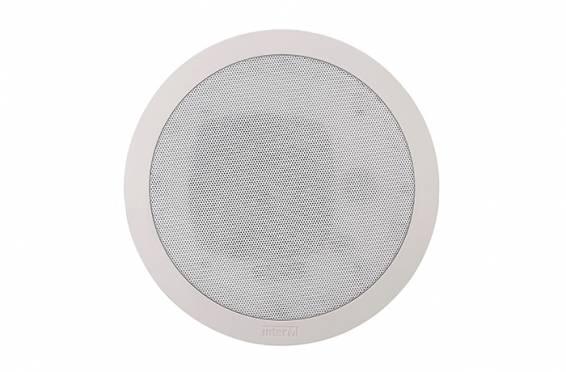 "CS-430F 4"" 2Way Ceiling Speaker"