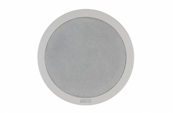 "CS-620FH/630FH/680FH 6.5"" 2Way Coaxial Ceiling Speaker"