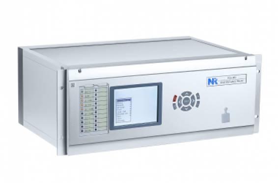 PCS-902 Line Distance Protection