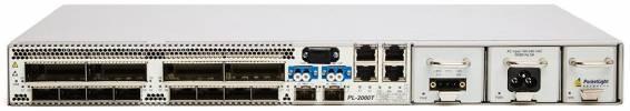 800G Optical Transport Platform